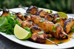 TheUneditedMama honey-lime-sriracha-chicken
