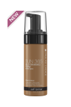 Paulas Choice SUN 365 Self-Tanning Foam