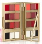 Mally Beauty Pro Lip Palette