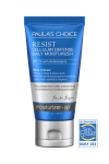 RESIST CELLULAR DEFENSE SPF 25