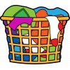 laundry_basket_emoji
